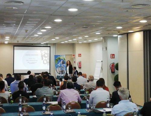 reinicia y la FER organizan la Jornada técnica de gestión de RAEE