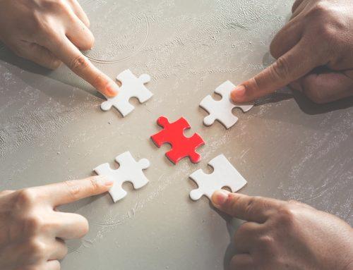 Las alianzas de reinicia abren nuevas posibilidades a los productores